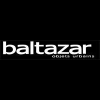 Baltazar - Promotions & Rabais