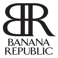 Banana Republic - Promotions & Rabais