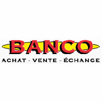 Banco - Promotions & Rabais