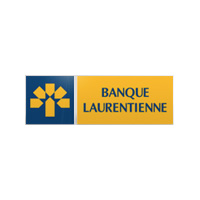 Banque Laurentienne - Promotions & Rabais - Services à Bas-Saint-Laurent