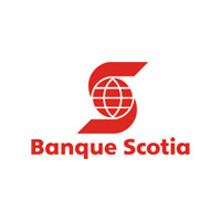 Banque Scotia - Promotions & Rabais - Services à Québec Capitale Nationale