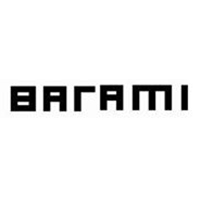 Barami - Promotions & Rabais