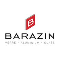 Barazin : Site Web, Localisateur Des Adresses Et Heures D'Ouverture