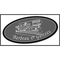 Barbeau Et Garceau - Promotions & Rabais