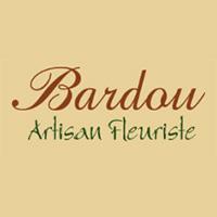 Bardou Fleuriste - Promotions & Rabais pour Fleuristes