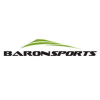 Le Magasin Baron Sports Store
