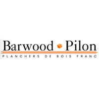 Barwood Pilon - Promotions & Rabais
