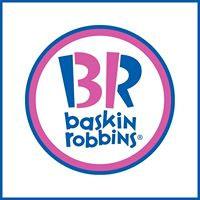 Baskin Robbins - Promotions & Rabais pour Bars Laitier