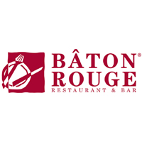 Le Restaurant Bâton Rouge - Restaurants à Laurentides