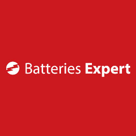 Batteries Expert - Promotions & Rabais à Havre-Saint-Pierre