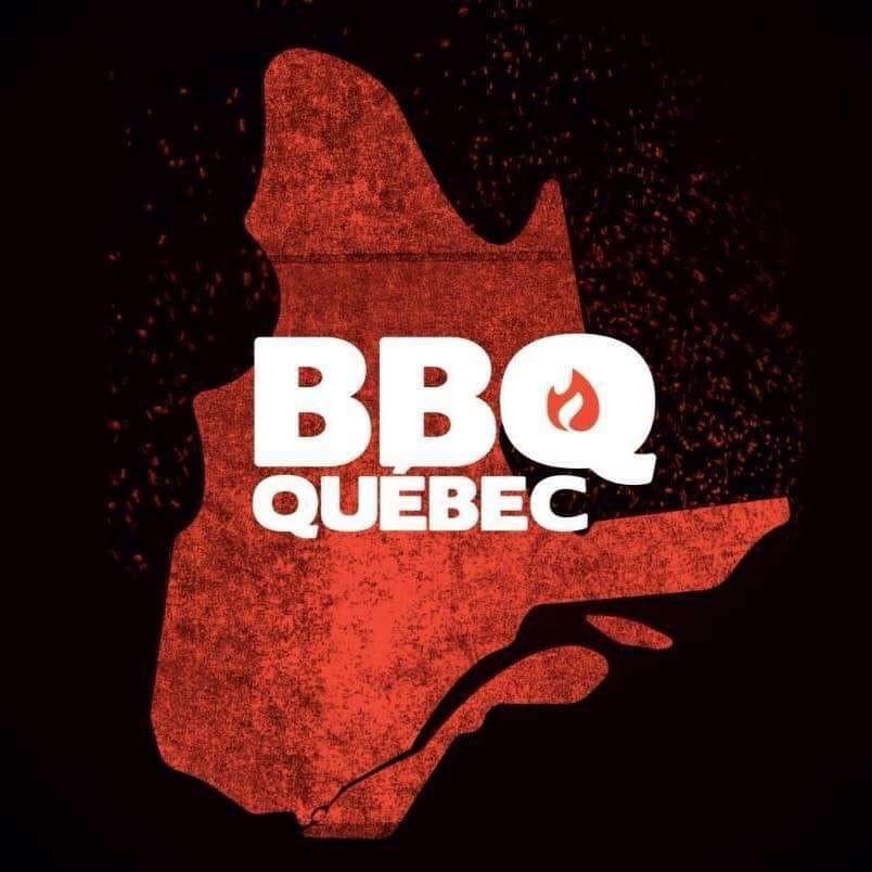 BBQ Québec - Promotions & Rabais pour Tous