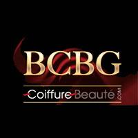 BCBG Coiffure - Promotions & Rabais - Soins Des Cheveux