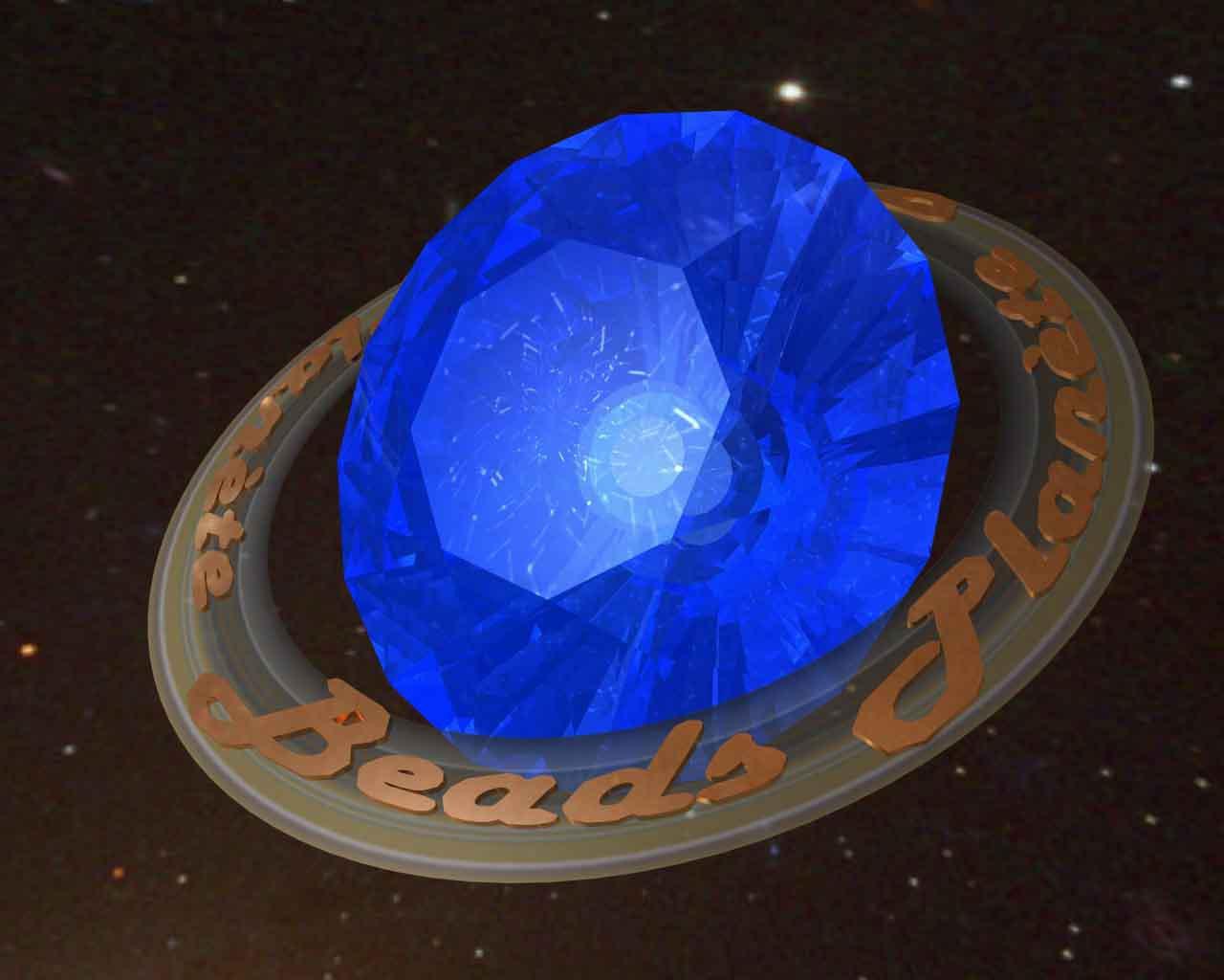 Beads Planète - Promotions & Rabais pour Colliers