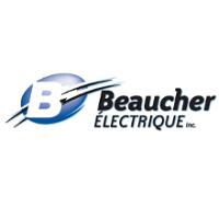 Beaucher Électrique Inc. - Promotions & Rabais pour Électricien