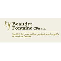 Beaudet Fontaine CPA - Promotions & Rabais pour Comptables