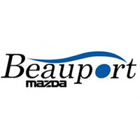 Beauport Mazda - Promotions & Rabais - Mini