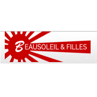 Beausoleil Et Filles - Promotions & Rabais pour Asphalte Pavage