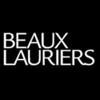 Beaux Lauriers : Site Web, Localisateur Des Adresses Et Heures D'Ouverture