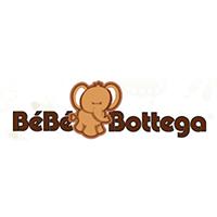 Bebe Bottega - Promotions & Rabais - Literie