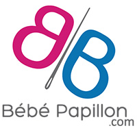 Commandez En Ligne Sur Bébé Papillon – Boutique Pour Bébé