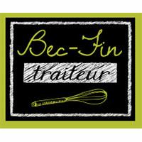 Bec-Fin Traiteur - Promotions & Rabais - Boite À Lunch