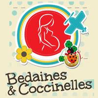 Bedaines & Coccinelles - Promotions & Rabais - Vêtements De Maternité