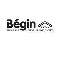 Bégin Auto - Promotions & Rabais pour Antirouille