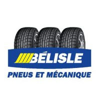Bélisle - Promotions & Rabais à Saint-martin