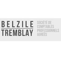 Belzile Tremblay CPA - Promotions & Rabais pour Comptables