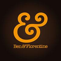 Ben Et Florentine - Promotions & Rabais à Sainte-Julie