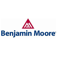 Benjamin Moore - Promotions & Rabais à Greenfield Park
