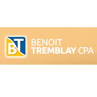 Benoit Tremblay CPA - Promotions & Rabais pour Comptables