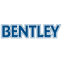 Le Magasin Bentley Store - Bagages