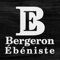 Bergeron Ébéniste - Promotions & Rabais pour Ébénisterie