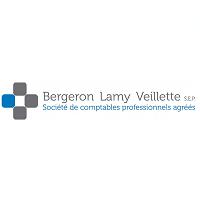 Bergeron Lamy Veillette CPA - Promotions & Rabais pour Comptables