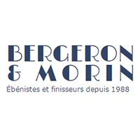 Bergeron & Morin Ébénistes - Promotions & Rabais pour Ébénisterie