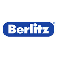 Berlitz - Promotions & Rabais - Services à Québec Capitale Nationale