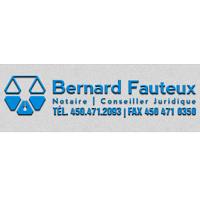 Bernard Fauteux Notaire - Promotions & Rabais pour Notaires