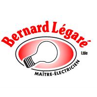 Bernard Légaré Électrique - Promotions & Rabais pour Électricien