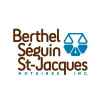 Berthel, Séguin, St-Jacques Notaires - Promotions & Rabais pour Notaires