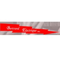 Bertrand Électrique - Promotions & Rabais pour Électricien