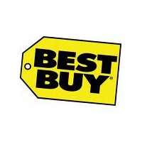 Carte Cadeau Best Buy