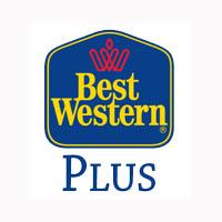 Best Western Plus Laurentides - Promotions & Rabais - Tourisme & Voyage à Laurentides