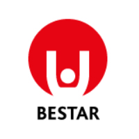 Bestar - Promotions & Rabais à Nantes
