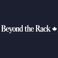Beyond The Rack - Promotions & Rabais - Montres