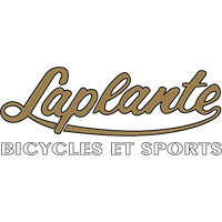 Bicycles Et Sports Laplante - Promotions & Rabais - Vélos