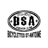 Bicyclettes St-Antoine - Promotions & Rabais - Sports & Bien-Être à Laurentides