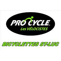 Bicyclettes St-Luc - Promotions & Rabais à Montérégie - Sports & Bien-Être
