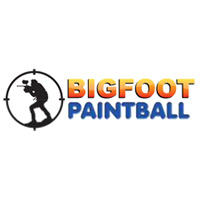 Bigfoot Paintball - Promotions & Rabais - Divertissement