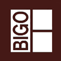 BIGO Armoires De Cuisine - Promotions & Rabais - Construction Et Rénovation
